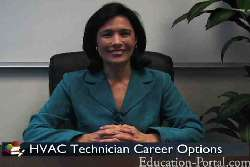 Video for HVAC Technician: Online Diploma