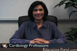 Video for Online Cardiology Courses and Classes Overview