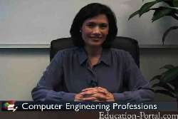 Video for Architectural Engineers: Job Description and Requirements for a Career in Architectural Engineering
