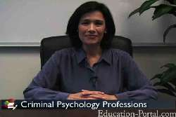 Video for Undergraduate Schools for Counseling and Psychology Degree Programs