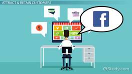 Social Media in Customer Relationship Management