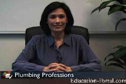 Video for Plumbing Schools in New Jersey with Program Overviews