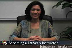 Video for Esthetics Instructor Certification: Certificate Program Outline