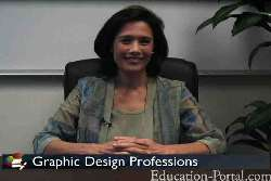 Video for Associate of Arts (AA): Business Degree Overview