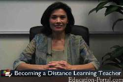 Video for Lead Teacher: Job Description and Duties of a Lead Teacher