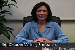 Video for Colleges for Writing Majors and Undergraduate Writing Programs