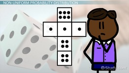 Probability Distribution: Definition, Formula & Example