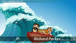 life of pi summary meaning