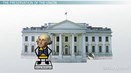 Thomas jefferson domestic economic foreign policies video george washingtons farewell address fandeluxe Images