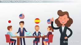 factors affecting cross cultural business communication