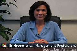 Video for Masters in Environmental Studies: Program Overview