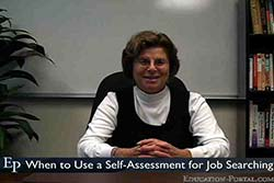 Video for Careers in Deaf Education: Job Options and Education Requirements