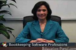 Video for Software QA Training Programs and Career Information