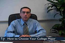 Video for Recreation Major: Overview of Majors and Concentrations