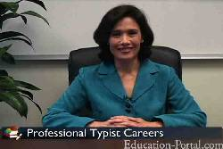 Video for Certified Professional Assistant Education Requirements and Career Info
