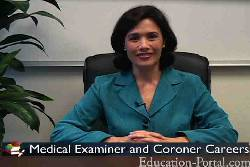 Video for Become a Polygraph Examiner: Education and Career Roadmap