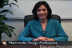 Video for Multimedia Communications Degree Program Information