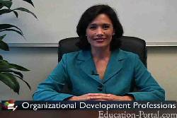 Video for Online Early Childhood Development Career Training Options