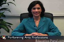 Video for Associate in Arts Degree (AA): General Studies Degree Overview