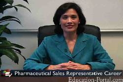 Video for Insurance Sales Agent: Job Description, Duties and Requirements