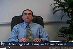 Video for Online Continuing Education Courses: Overview and Requirements