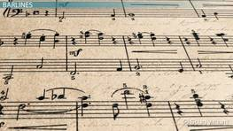 Understanding Lines in Musical Notation