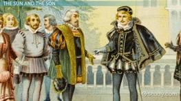 Hamlet vs laertes foil essay