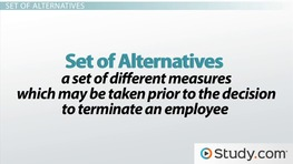 Terminating an Employee: Process & Best Practices