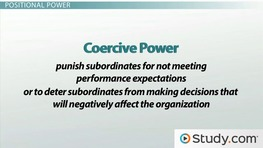 Power authority and legitimacy essay