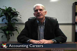 Video for Accounting Administrator Salary and Career Information