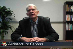 Architecture Career Video for Architecture Students