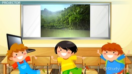 What Is a Promethean Board?