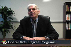 Video for Small Liberal Arts Colleges: List of Most Prestigious Schools