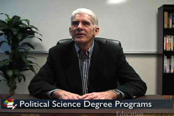 Video for Best Political Science Colleges in the Nation (Graduate Level)
