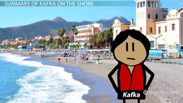 Kafka on the Shore: Summary & Analysis