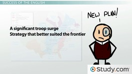 peer pressure causes effects video lesson transcript  the french and n war causes effects summary