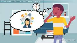 Building Customer Loyalty With Good Customer Service