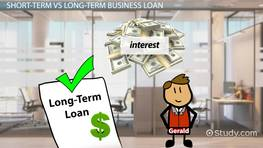 Cash Budget: Definition & Examples - Video & Lesson Transcript | Study.com