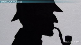Sherlock Holmes: Books, Characters & Author