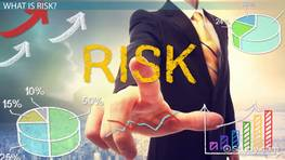Risk Analysis & Risk Management in Business: Overview, Objectives & Comparison