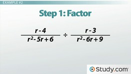 Accuplacer Math: Advanced Algebra and Functions Placement Test Study