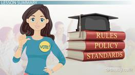 importance of citizenship education in a country
