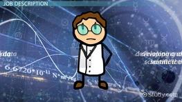 How do I take Astronomy as a career?