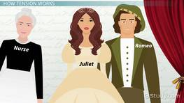 personification in romeo juliet video lesson transcript  the nurse comic relief in romeo and juliet