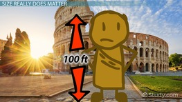 an analysis of the religion in ancient rome Andrzej gillmeister, university of zielona gora,  on the religious reality of ancient rome an analysis of the prerequisites for  religion of ancient.