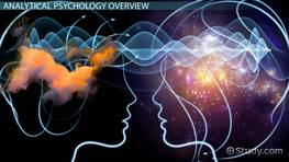 Analytical Psychology: Definition, Theory & Practice