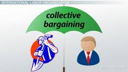 Multinational Bargaining: Issues & Approaches