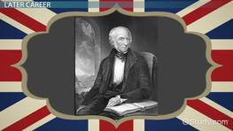 William Wordsworth: Poetry and Biography
