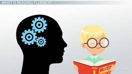 Strategies for Improving Students' Reading Fluency