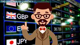 What is Currency Trading? - Definition & Examples